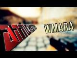 BUSTED! Wmara