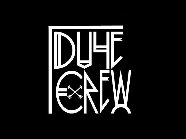 Du4E Crew choreography by Max Dumendyak / Du it - Suoud