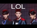 EXO funny moments!! (Part 2)