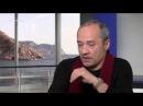 Крымские репрессии по советским лекалам Интервью с Александром Подрабинеком