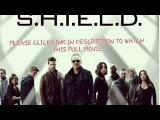 Watch Agents of S.H.I.E.L.D. Serie completa Streaming di tutte le stagioni episodi
