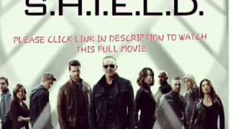 Watch Agents of S.H.I.E.L.D. Serie completa Streaming di tutte le stagioni / episodi
