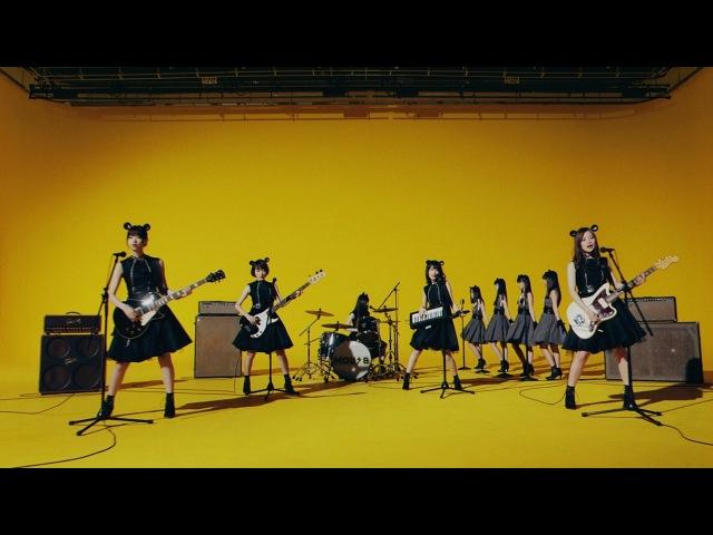 乃木坂46「マウスバンド」篇 ロングバージョン | マウスコンピューター