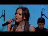 Gaby Galoyan - Ampern Elan    Ամպերն ելան