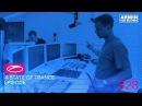 Estiva – Oxy Statement! [A State Of Trance episodes 828]