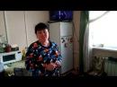 """Рассказ о жизни в """"экспериментальном доме"""", Бийск (Barnaul22)"""