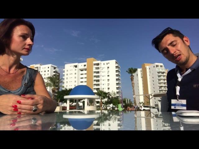 Почему жилье на С.Кипре выгодное