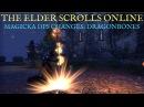 The Elder Scrolls Online: Magicka DPS Changes for Dragon Bones