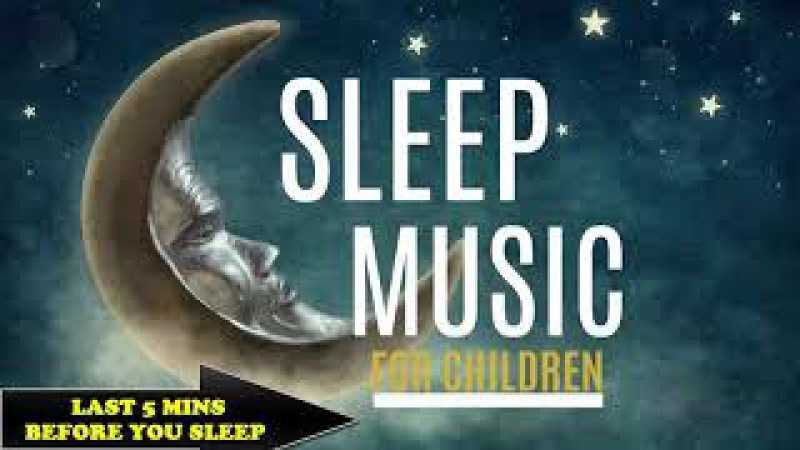 [ Nghe thử 4 giây thôi ] và ngủ sâu ngay lập tức với nhạc sóng não delta tuyệt vời