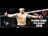 Frankie Edgar -