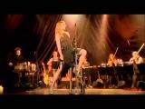 Vanessa Paradis - Concert Acoustique Tour Paris 2009Full Concert
