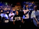 Shaquille O'Neal ft Ice Cube B Real Peter Gunz KRS One Men Of Steel Official Video