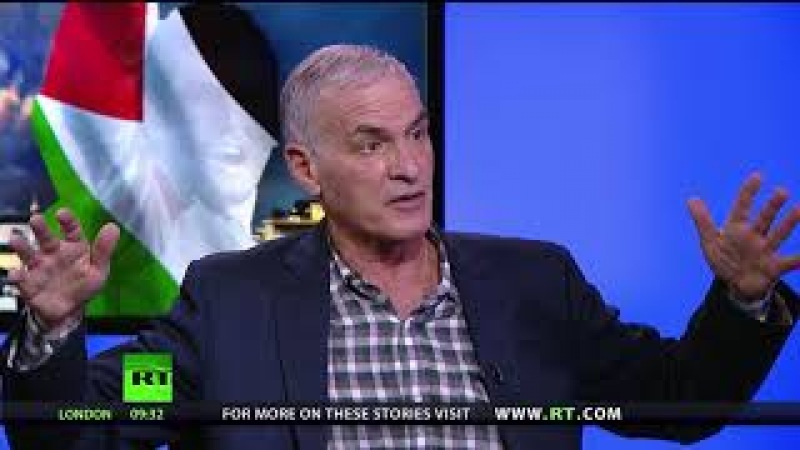 Gaza on the Brink Norman Finkelstein on Israeli forces targeting Palestinian civilians