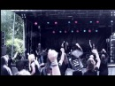 Lezard'os Metal Fest 2014