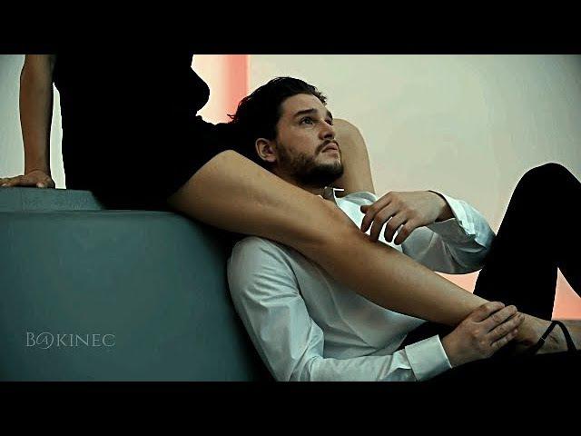 ANDERY TORONTO Медленно Быстро Бывшая Песня о любви Самая любимая мелодия Тебя мало Ты моя Ты моё всё