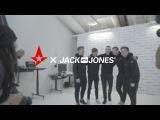 Astralis x Jack &amp Jones