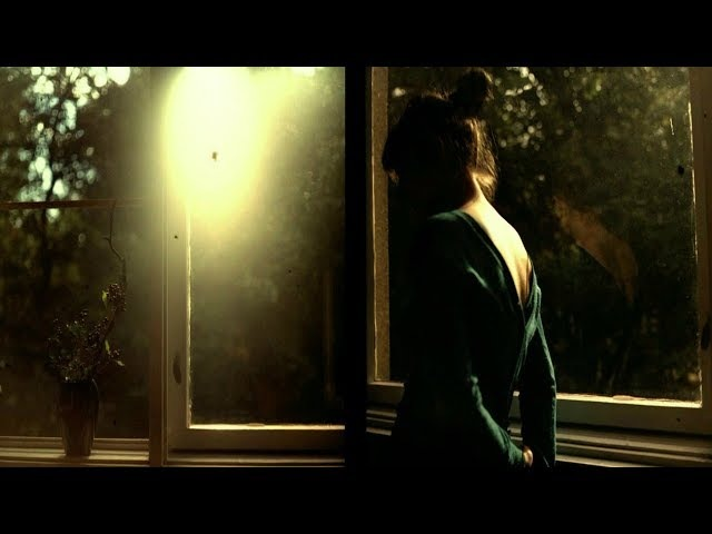 Sophie Zelmani ~ Memory Loves You