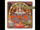 Destination Goa (The First Chapter)