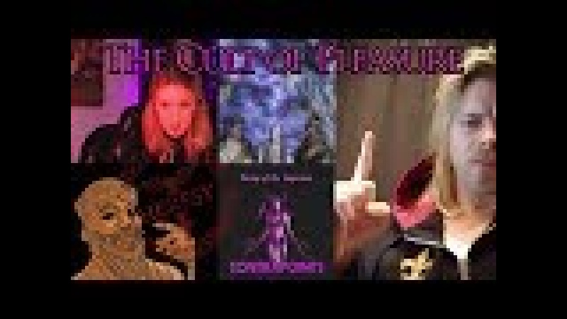 Individualism vs Collectivism. The Cult of Pleasure. ContraPoints. Sargon of Akkad.