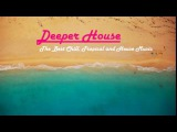 Beatcore - Move Close (feat. Ashley Apollodor) (Copyright Free Pop)