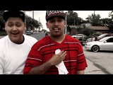 Yung C feat Checo
