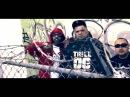 Juan Gotti - Quebrando Wesos (Ft. Flores Rasheed) New Music Video 2014