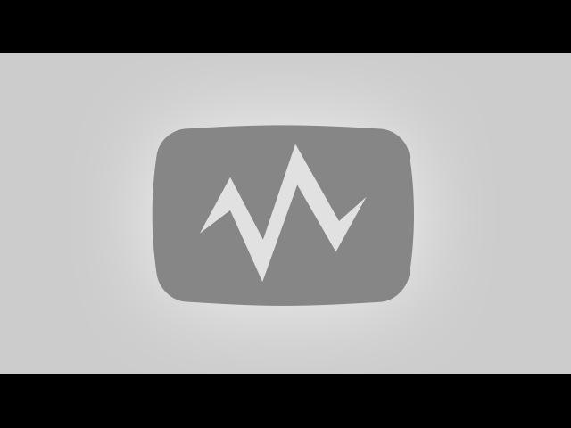 Авантаж-Політехнік – Запоріжжя-ZOG трансляція