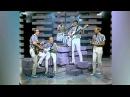 Beach Boys - Barbara Ann - Jack Benny - 1965 - (Remaster Live) - Bubblerock - HD