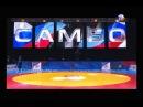 Выксунские самбисты привезли из Хабаровска 5 медалей разного достоинства.