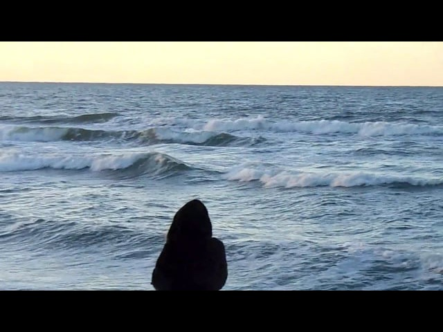 Homevideo 1