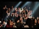 """Soundtrack Hits - музыка к м/ф """"Рио 2"""""""