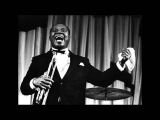 GIL VENTURA All the time in the world (Louis Armstrong)