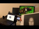 Biometricks 3/3: Windows Hello Face Authentication Bypass PoC III 1080p