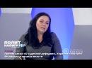 Приняв закон О судебной реформе Украина получила беспредел в органах власти