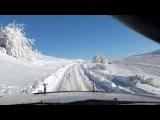 Олег Хромов - На Белом Покрывале Января