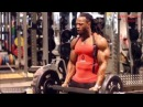 BODYBUILDING LifeStyle ♫ rock music motivation AND workout for Monster biceps