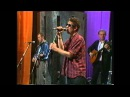 The Pogues A Rainy Night In Soho Live 1987 Halfway To Paradise