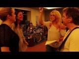 Shakira &amp Ivete Sangalo - Pa