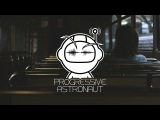 Paul Anthonee, Haze-M &amp Inner Rebels - The Love Is Over Feat. Haptic (Original Mix) Suara