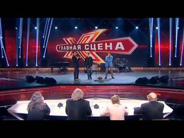 Виталий Гогунский песня про коня ..суперр..класс..