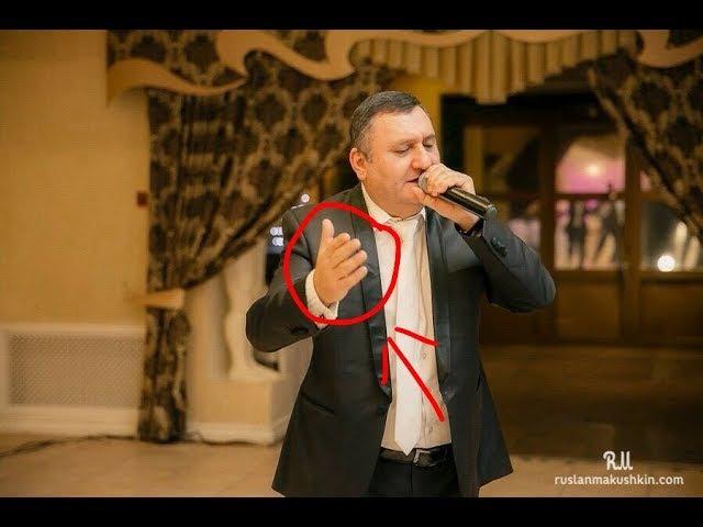ВАРДАН УРУМЯН ЕРАНИ Erevan@ ergeri mej Ashot Vardanyan