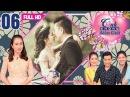 TÌNH KHÔNG BIÊN GIỚI | Tập 6 FULL | Xúc động xem chuyện tình cô dâu Việt lấy chồng Nhật hơn 25 tuổi