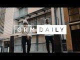 namesbliss ft Manga Saint Hilare - Style And Grace [Music Video] | GRM Daily