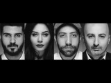 Samira Efendi  - Madcon   Beggin'  - Cover   (Baku Project)