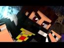 ВАМПИР ПИКАПЕР! ИЛИ ДИКИЙ УГАР D 5 Холостяк - Minecraft