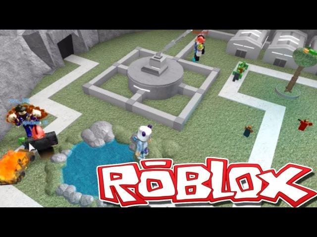 Роблокс Товер Батлс (дефенс) 3 на 3 с подписчиками - Roblox Tower Battles