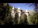 EMOZIONI, arte, storia e paesaggi in Valle d'Aosta