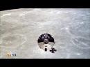 03 Die Ufo Akten Die dunkele Seite des Mondes