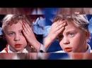 Несчастные судьбы детей актеров