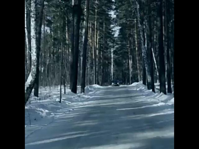 """Рауан Рахатович on Instagram: """"– Папа, дай мне 3000 тенге – говорит сын. – А мне – 2000, – просит дочь. – И мне нужно 5000, – добавляет жена. – Да ..."""